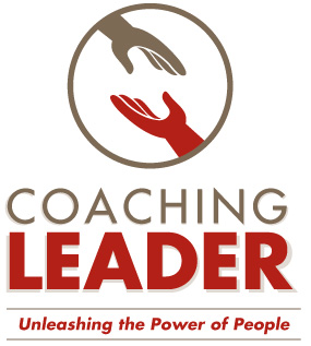 Coaching-Leader_color-2