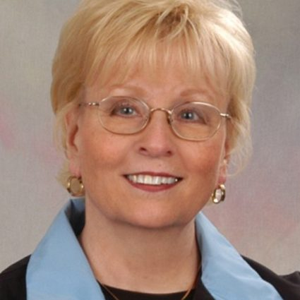 Lynne-Ruhl