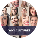right-col_why-culture