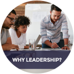 right-col_why-leadership