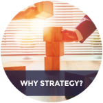 right-col_why-strategy